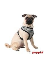 Puppia Puppia Gala harness II Model A Black