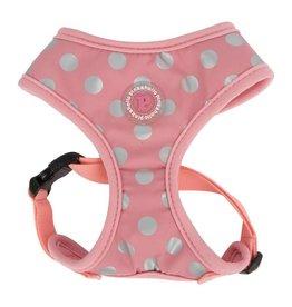 Pinkaholic Pinkaholic Chic Harness Pink
