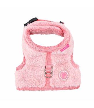Pinkaholic Pinkaholic Iva Pinka Harness Indian Pink