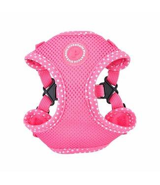 Pinkaholic Pinkaholic Niki Harness model C Pink