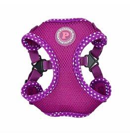 Pinkaholic Pinkaholic Niki Harness model C Purple