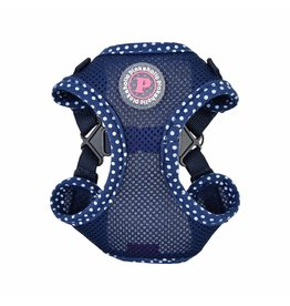 Pinkaholic Pinkaholic Niki Harness model C Navy