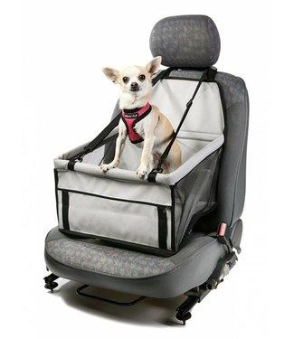 Urban Pup Urban Pup Honden Autostoel