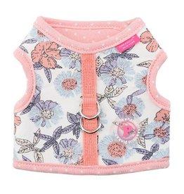 Pinkaholic Pinkaholic Zinnia Pinka Harness Ivory