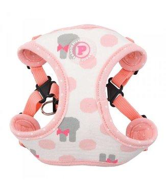 Pinkaholic Pinkaholic Lapine Harness model C