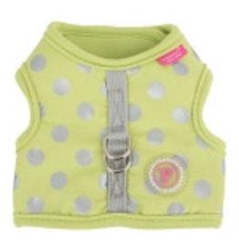 Pinkaholic Pinkaholic Chic Pinka Harness Lime