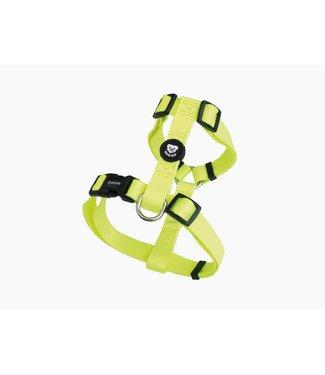 Dukier Dukier Classic Harness neon