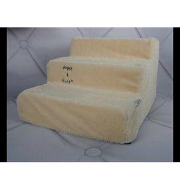 Angel & Gladys Angel & Gladys Hondentrap cream