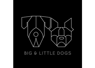 Big&Little Dogs
