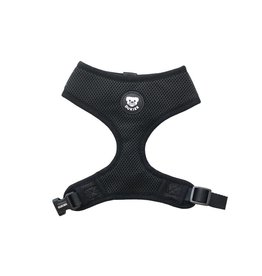 Dukier Dukier Basic Harness Black