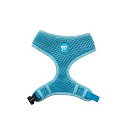 Dukier Dukier Basic Harness Blue