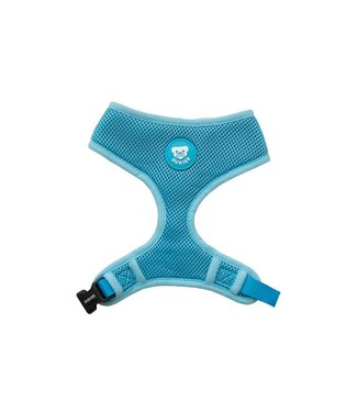 Dukier Dukier Basic Harness Blue