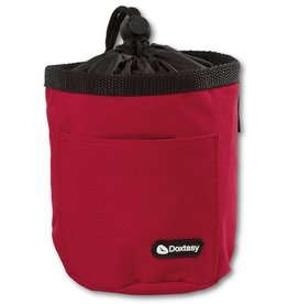 Doxtasy/Animal Gear Doxtasy Training bag  Red