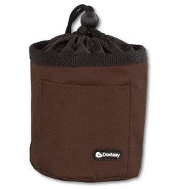 Doxtasy/Animal Gear Doxtasy Training Bag Chocolate Brown