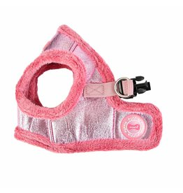 Puppia Puppia Evon Harness model B pink