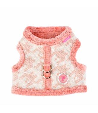 Pinkaholic Pinkaholic Mirabelle Harness Pinka indian pink