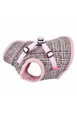 Pinkaholic Pinkaholic Da Vinci Harness V  indian pink