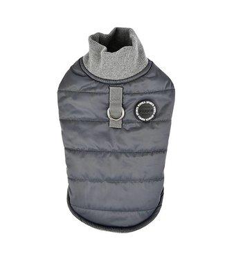 Puppia Puppia Wagner Jacket  Grey