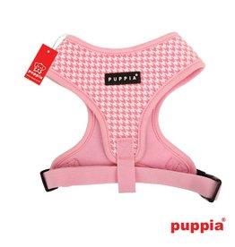 Puppia Puppia Neogen Harness Model A pink