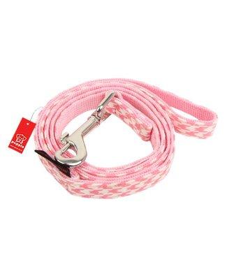 Puppia Puppia Neogen lijn pink