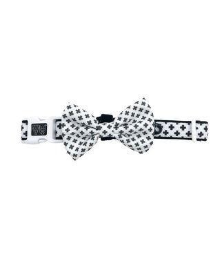 Big and Little Dogs Big and Little Dogs Halsband Nordic Crosses