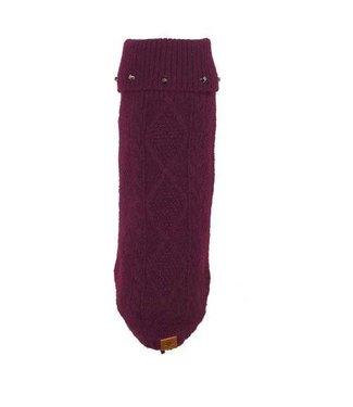 Bobby Bobby Trui Sweater Wind Purple