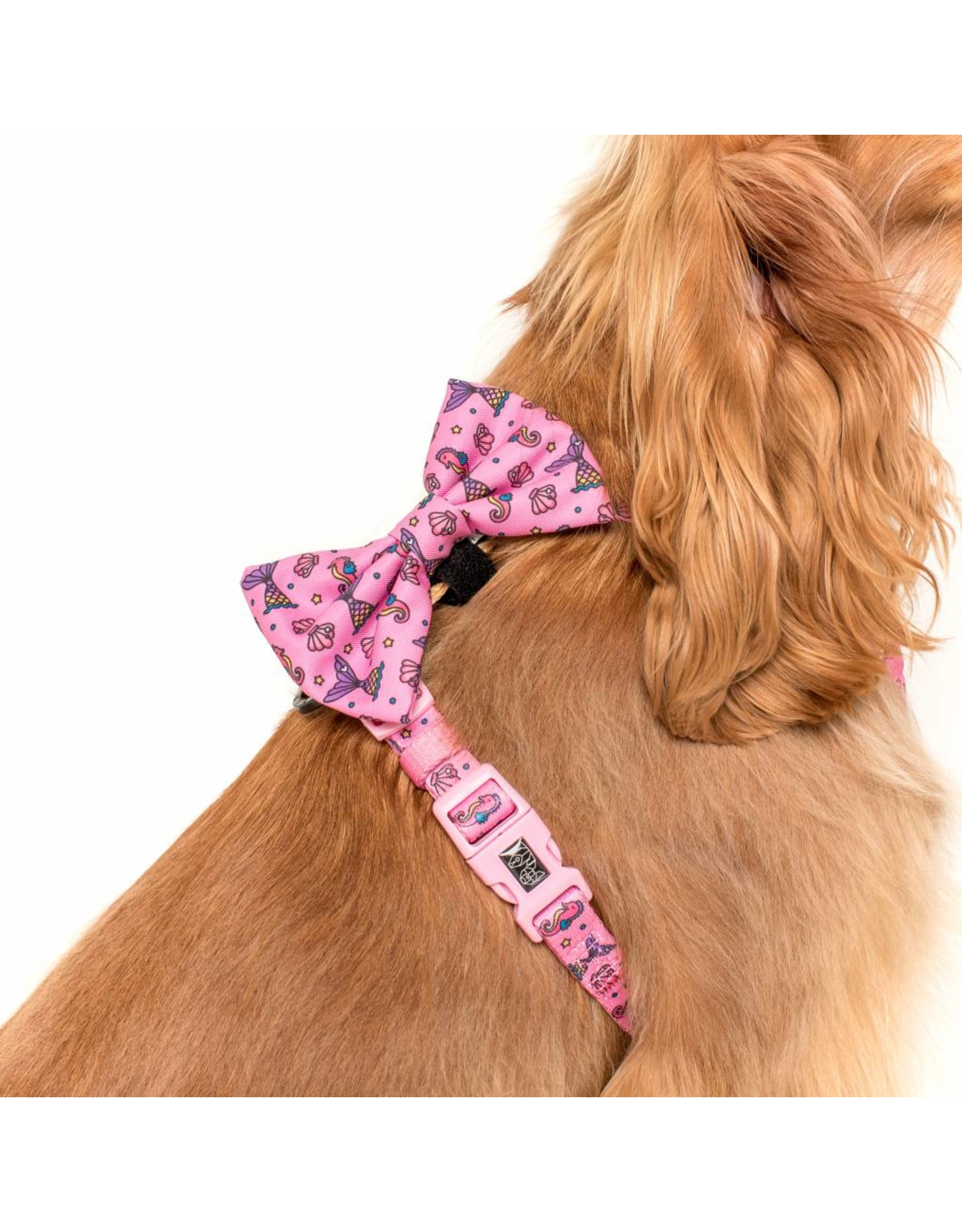 Big and Little Dogs Big and Little Dogs Strap Harness Sea Life