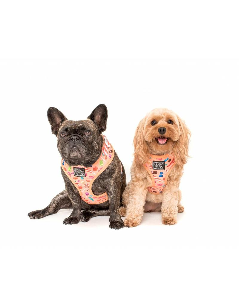 Big and Little Dogs Big and Little Dogs Adjustable Candy Shop