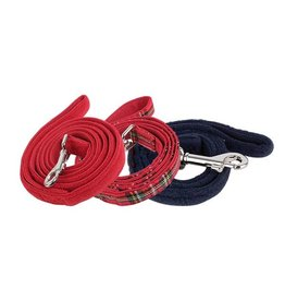 Puppia Puppia Santa Lead Red