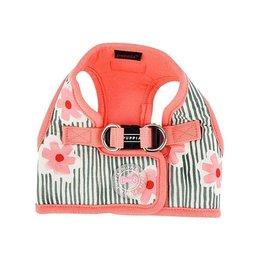 Puppia Puppia Harness B Verna Pink