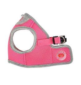 Puppia Puppia Harness B Hermes Pink