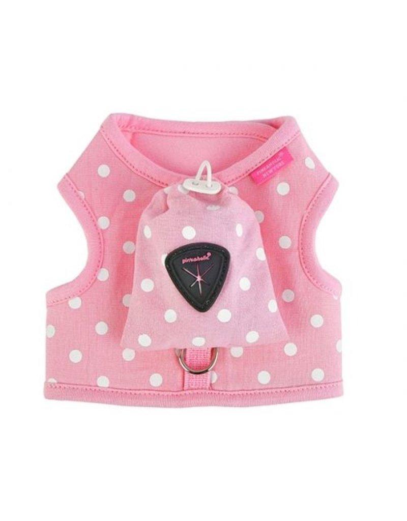Pinkaholic Pinkaholic Lana  Harness Pinka pink