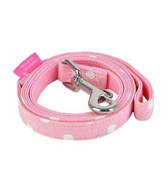 Pinkaholic Pinkaholic Lana riem Pink