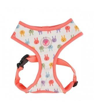 Pinkaholic Pinkaholic Hopper Harness indian pink