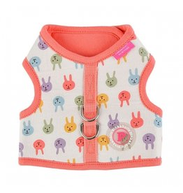Pinkaholic Pinkaholic Hopper Harness pinka indian pink