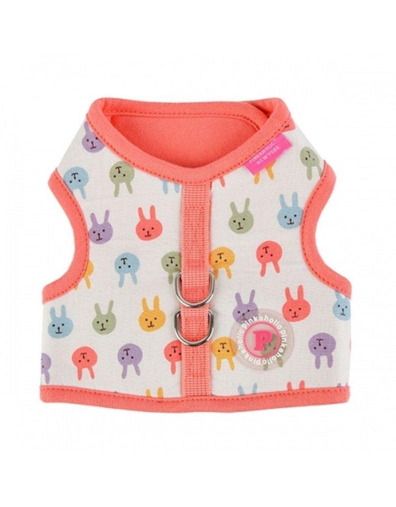 Pinkaholic Pinkaholic Hopper Harness pinka indian pink