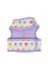 Pinkaholic Pinkaholic Hopper Harness pinka purple