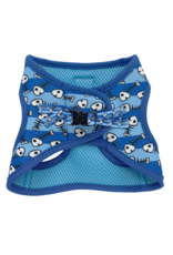Little Kitty Little Kitty Cat Harness Step In Off The Hook