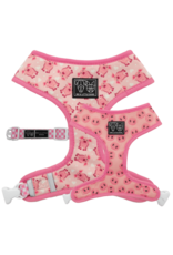 Big and Little Dogs Big and Little Dogs Reversible Gettin' Piggy With It