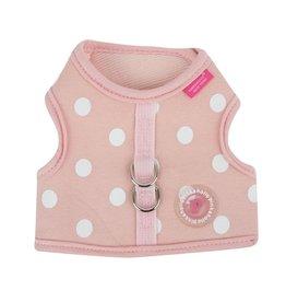 Pinkaholic Pinkaholic Sassa Pinka Harness  pink