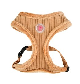 Pinkaholic Pinkaholic Lucca Harness Beige