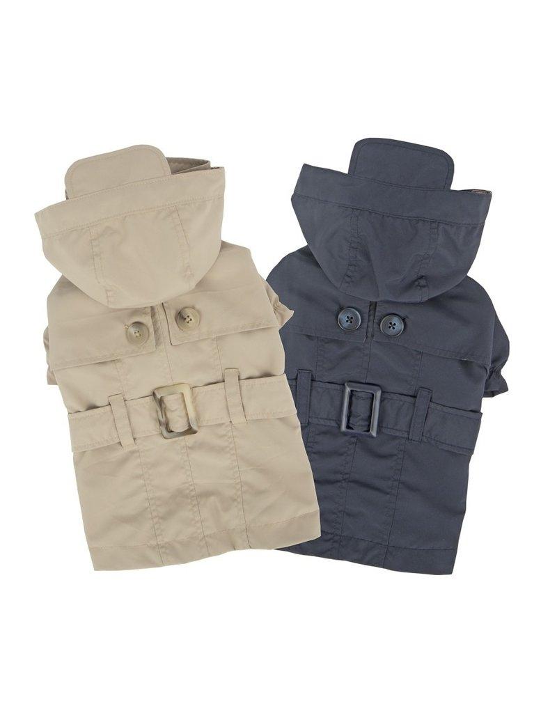 Puppia Puppia Claris jacket Navy