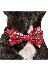 Big and Little Dogs Big and Little Dogs Halsband Need For Speed