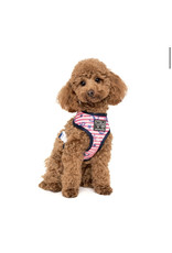 Big and Little Dogs Big and Little Dogs Reversible - Feeling Nauti
