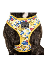 Big and Little Dogs Big and Little Dogs Adjustable Rubber Ducky