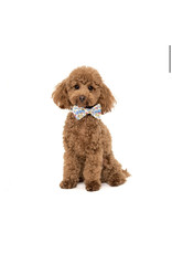 Big and Little Dogs Big and Little Dogs Halsband Rubber Ducky