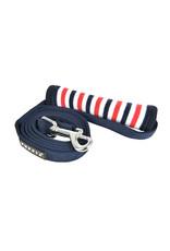 Puppia Puppia Seaman Lijn Navy