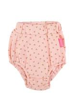 Pinkaholic Pinkaholic Sherie Sanitary panty Indian Pink