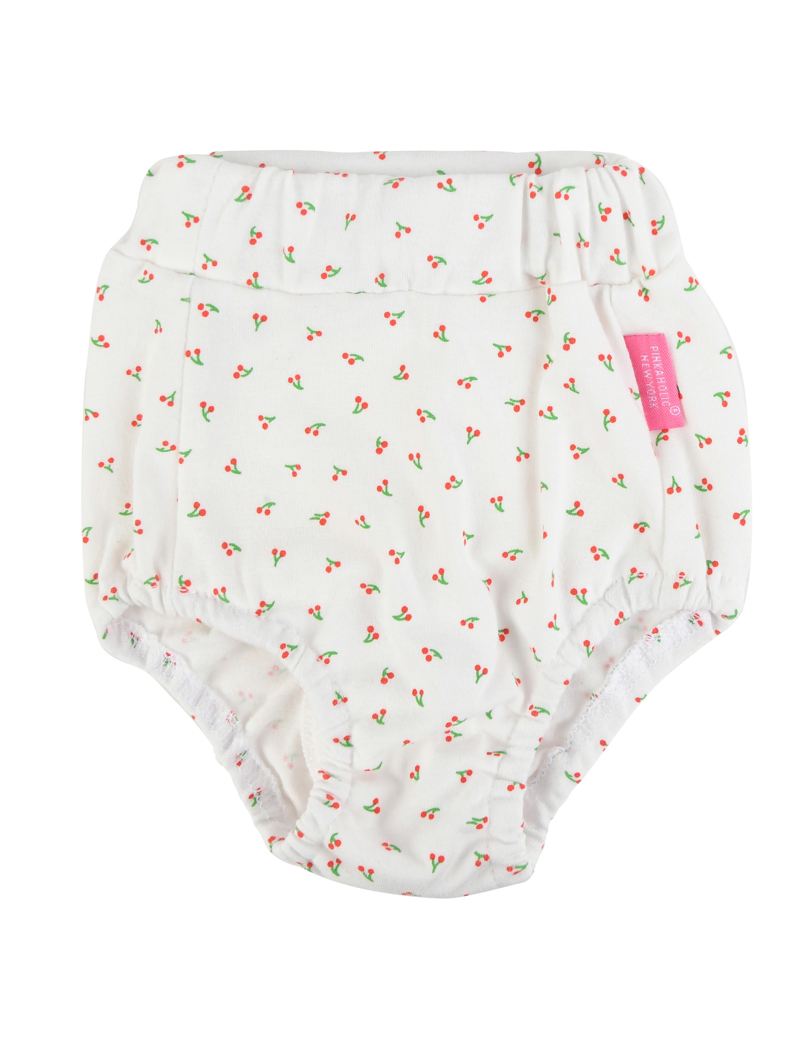 Pinkaholic Pinkaholic Sherie Sanitary panty Ivory