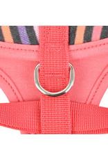 Pinkaholic Pinkaholic Effie harness Indian Pink